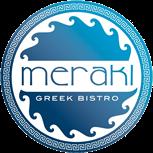 https://merakibistro.com/wp-content/uploads/2019/08/logo_header.png