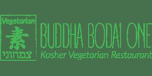 https://www.buddha-bodai.com/img/BuddhaBodai-Logo.png