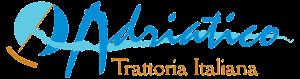 https://adriatico-trattoria.com/wp-content/uploads/2014/08/logo-adriatico-300x79.png