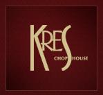 https://www.kresrestaurant.com/wp-content/uploads/2020/04/logo.png