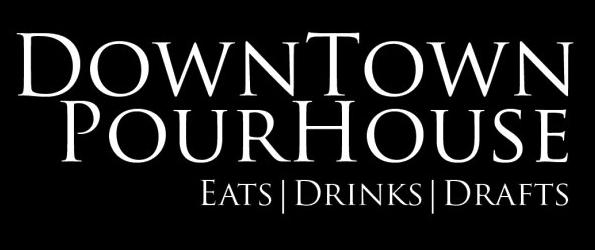 http://downtownpourhouse.com/images/logo.png