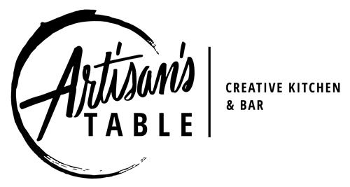 https://artisanstableorlando.com/wp-content/uploads/2020/06/sign.png