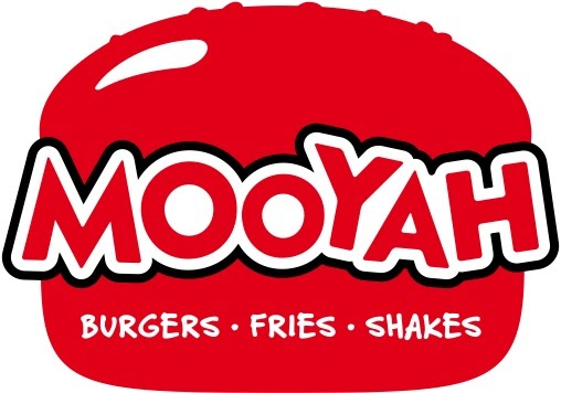 https://d2w3ygkvuq5sxd.cloudfront.net/blogs/wp-content/uploads/2012/12/mooyah-logo.jpeg