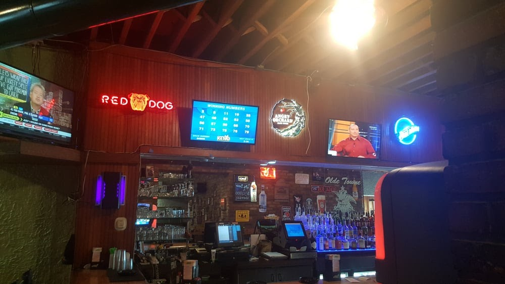 Photo of Olde Towne Tavern - Covington, KY, United States