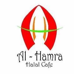 https://alhamrahalalcafe.com/wp-content/uploads/2018/07/logo_1_70.jpg