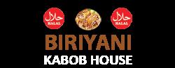 https://biriyanikabobhouse.com/wp-content/uploads/2019/09/logo-white.png