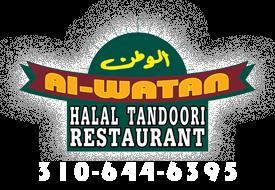 http://www.alwatanrestaurant.com/images/alw-logo.png