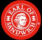 https://earlofsandwichusa.com/wp-content/uploads/earl_logo.png