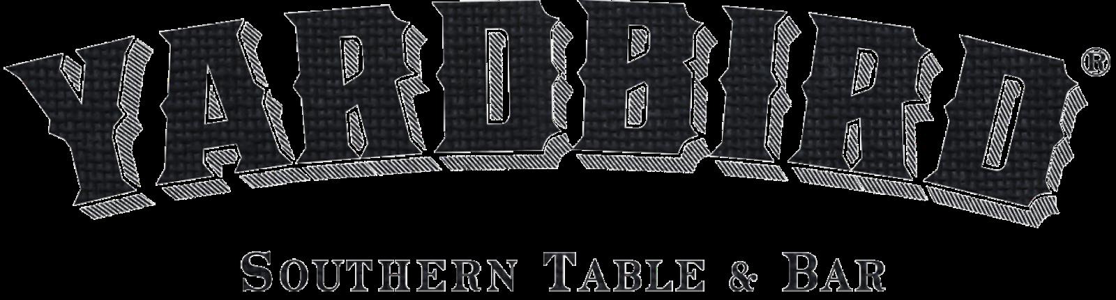 https://www.runchickenrun.com/wp-content/uploads/2019/12/Yardbird_Logo-1-1920x517.png