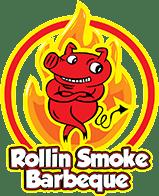 https://rollinsmokebarbeque.com/wp-content/uploads/2018/09/logo.png