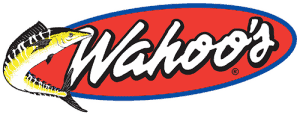 https://www.wahoos.com/wp-content/uploads/2020/09/WahoosLogo_500-300x115.png