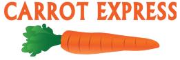 http://eatcarrotexpress.com/wp-content/uploads/2019/11/logo.png