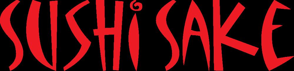 https://www.sushisakemiami.com/wp-content/uploads/2018/12/sushi-sake-logo.png