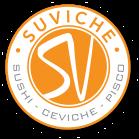 https://www.suviche.com/templates/suviche/images/logo.png