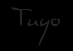 http://www.tuyomiami.com/img/tuyo-large.png