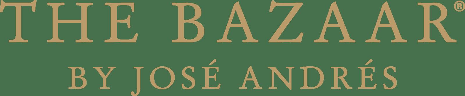 https://images.getbento.com/37ZWJGu3SQSoLxNQWml9_Bazaar_Logo_Color.png