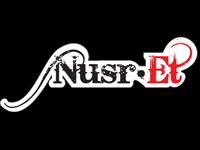 https://www.nusr-et.com.tr/img/logo.png