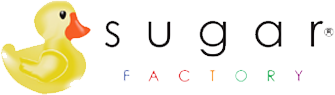 https://sugarfactory.com/wp-content/themes/sugar-factory/inc/images/logo.png