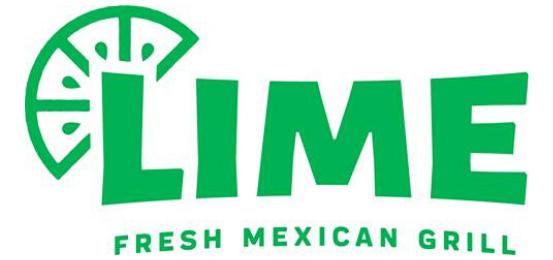 https://assets.digitalservices.ggp.com/content/dam/rw-2/images/tenant-images/tenant-logos/lime-mexican-logo.png