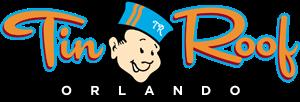 https://www.tinrooforlando.com/App_Themes/theoriginaltinroof/images/logo-orlando.png
