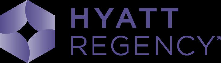 https://assets.hyatt.com/content/dam/hyatt/hyattdam/images/2018/05/29/1736/Hyatt-Regency-L019c-stk-R-aubergine-RGB.png/Hyatt-Regency-L019c-stk-R-aubergine-RGB.731x210-PSR.png
