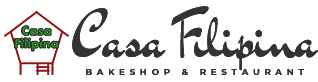 http://casafilipina.com/public/images/common/header-logo-2020.png
