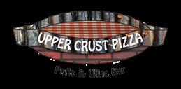 https://uppercrustwinebar.com/wp-content/uploads/2015/10/UpperCrust-Wine-bar.png