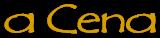 https://www.acenapdx.com/wp-content/uploads/logo-a-cena-gold.png
