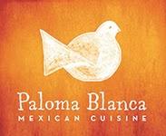 https://www.palomablanca.net/wp-content/uploads/2020/08/New-Hi-Res-Paloma-Blanca-Logo-Vertical.jpg