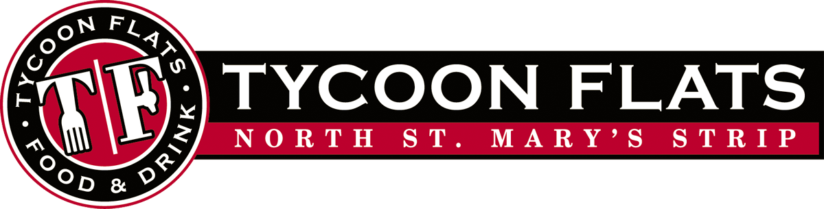https://www.tycoonflats.net/images/logo_homepage.png