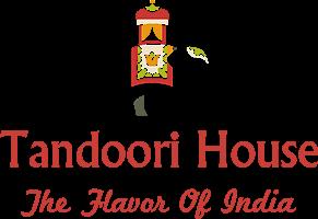 https://www.tandoorihousesd.com/images/logo.png
