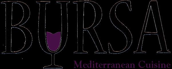https://bursasf.com/wp-content/uploads/2017/04/BURSA_Logo-1.png