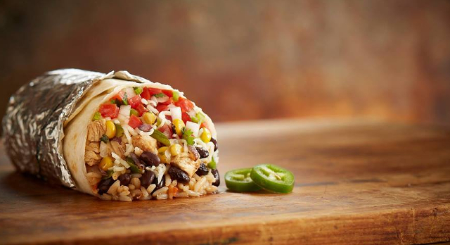 El Bandido Mex Mex Grill Delivery • Order Online • Atlanta (1083 Euclid Ave  NE) • Postmates