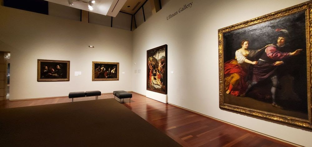 Photo of Phoenix Art Museum - Phoenix, AZ, United States