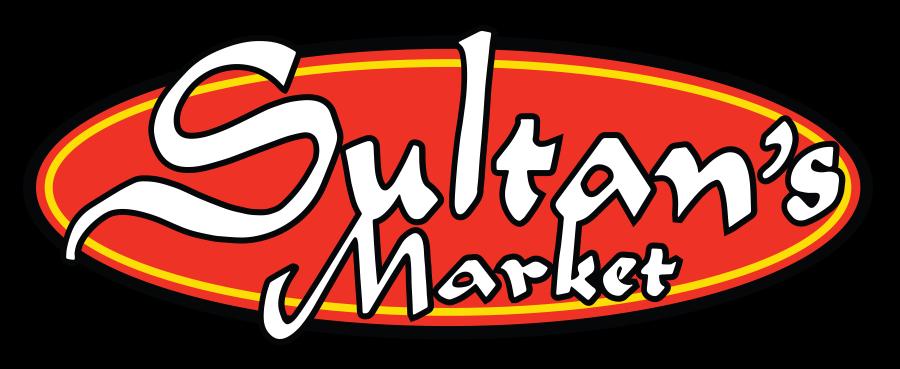 https://chicagofalafel.b-cdn.net/wp-content/uploads/2020/10/Sultans-Market_Logo.png