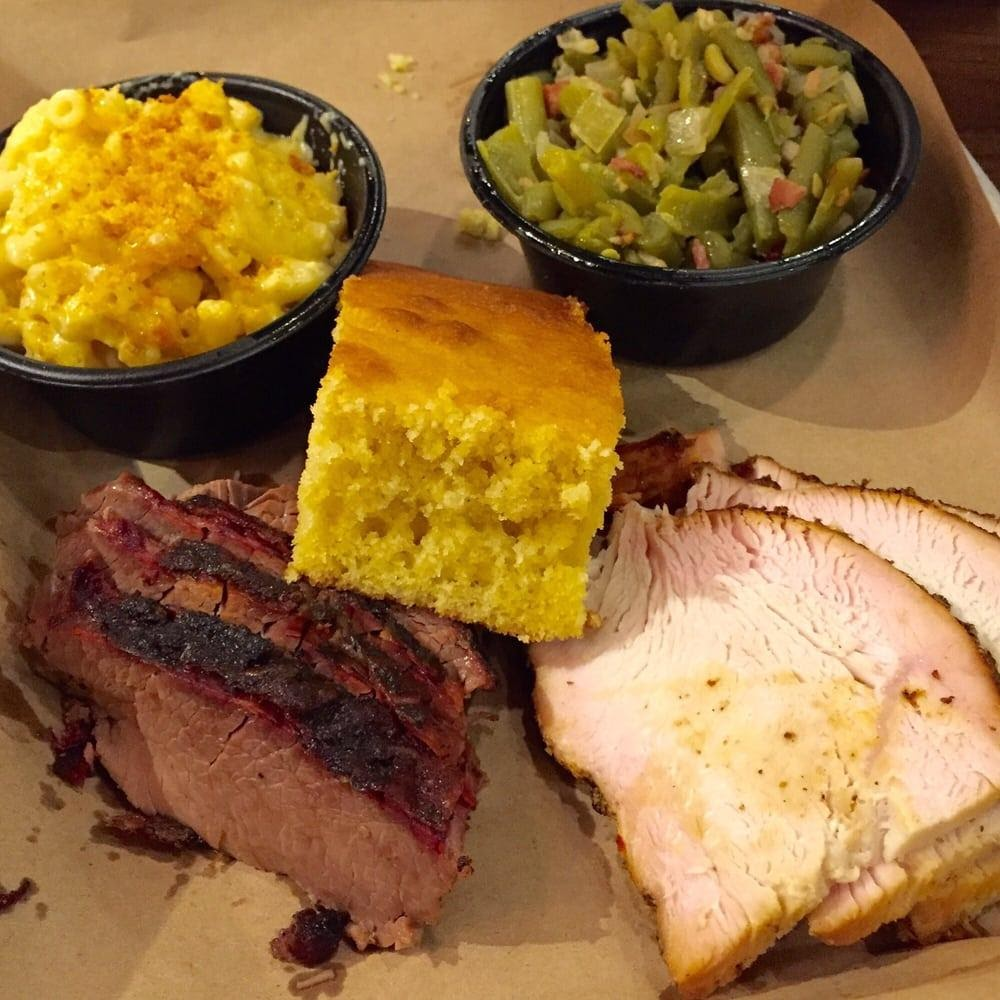 D:\David\Best BBQ Spot in Philly - Images\MISSION BBQ.jpg