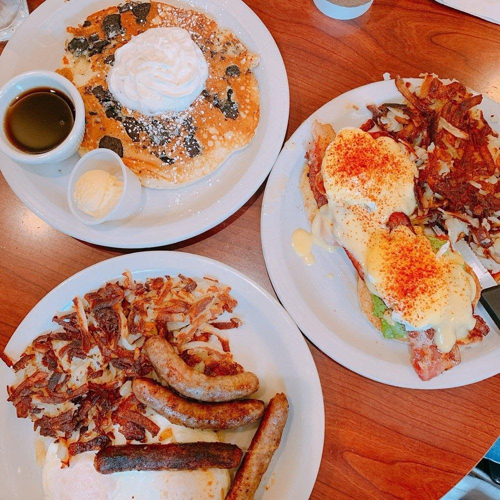 D:\David\Best Kid-Friendly Restaurants in San Jose Images\Bill's Cafe – Alameda.jpg