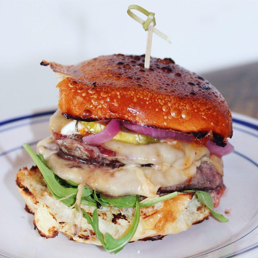 D:\David\Best Burgers Spots in Washington DC Images\Duke's Grocery.jpg