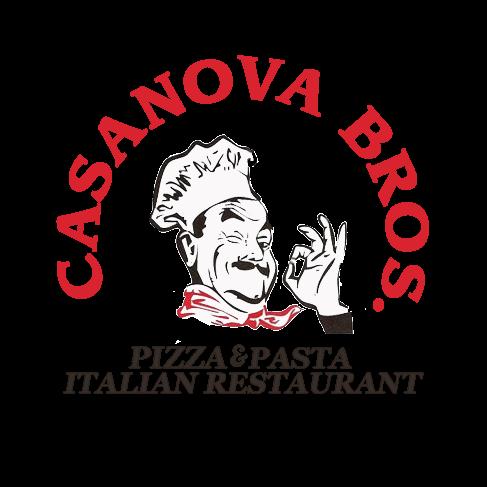 http://casanovabrospizza.com/images/logo.png