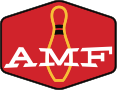 https://www.amf.com/sites/amf/files/amf%403x_0.png