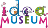 https://www.ideamuseum.org/wp-content/uploads/2020/03/ideaLogo_headHome.png