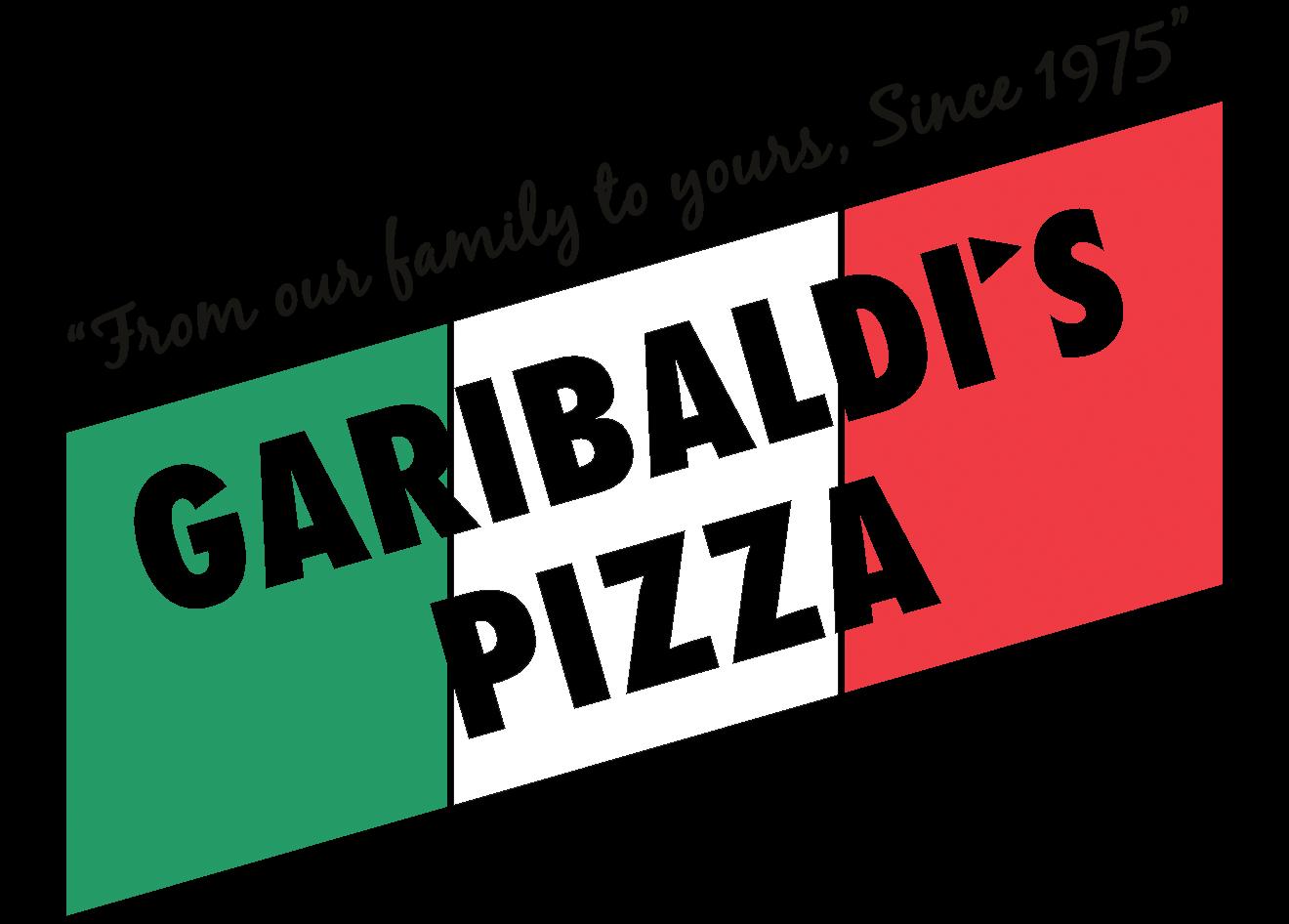 http://www.garibaldispizza.com/images/logo.png