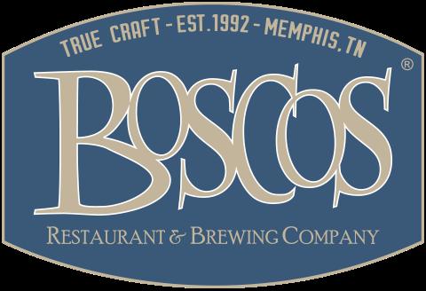 https://www.boscosbeer.com/images/boscos_big_logoNew2.png