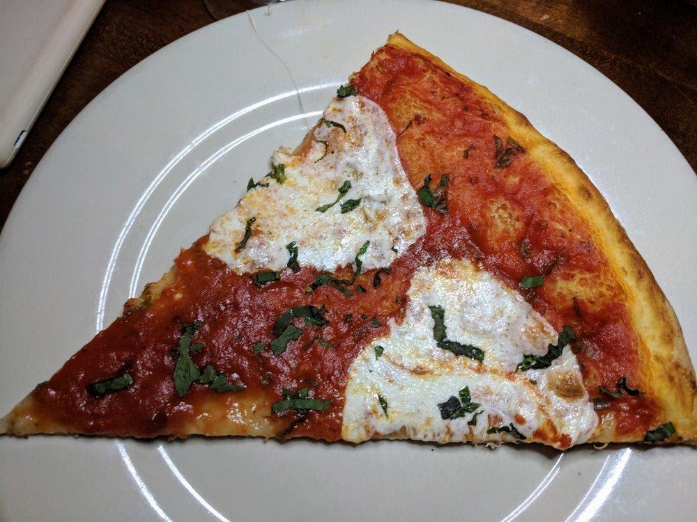 D:\David\Best Kid-Friendly Restaurants in The Bronx Images\Antonio's Trattoria.jpg