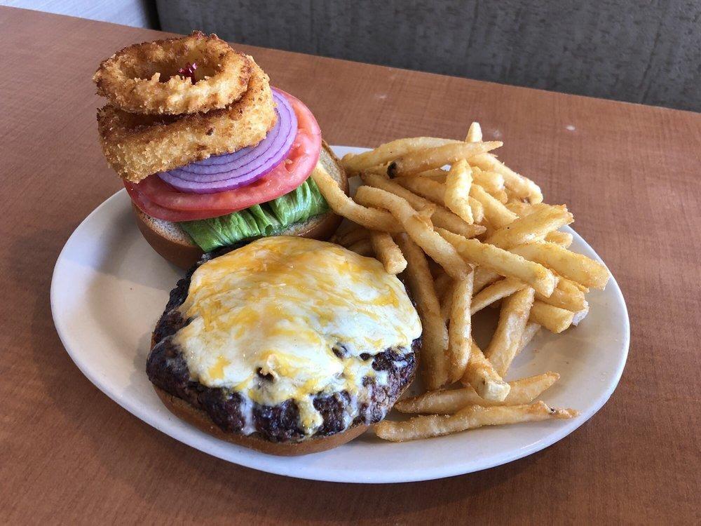 D:\David\Best Kid-Friendly Restaurants in Philly Images\Penrose Diner.jpg
