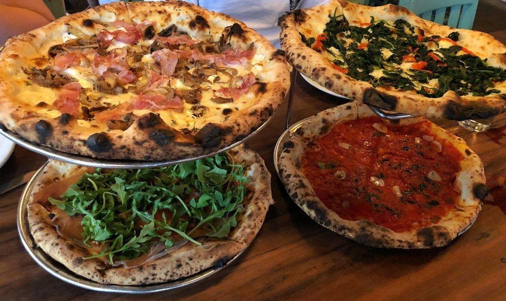 D:\David\Best Kid-Friendly Restaurants in Philly Images\Pizzeria Stella.jpg