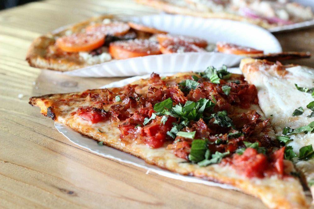 D:\David\Best Kid-Friendly Restaurants in San Jose Images\Bibo's NY Pizza.jpg