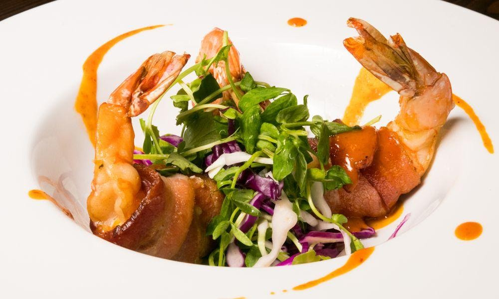 D:\David\Best Kid-Friendly Restaurants in San Jose Images\LUNA Mexican Kitchen - The Alameda.jpg
