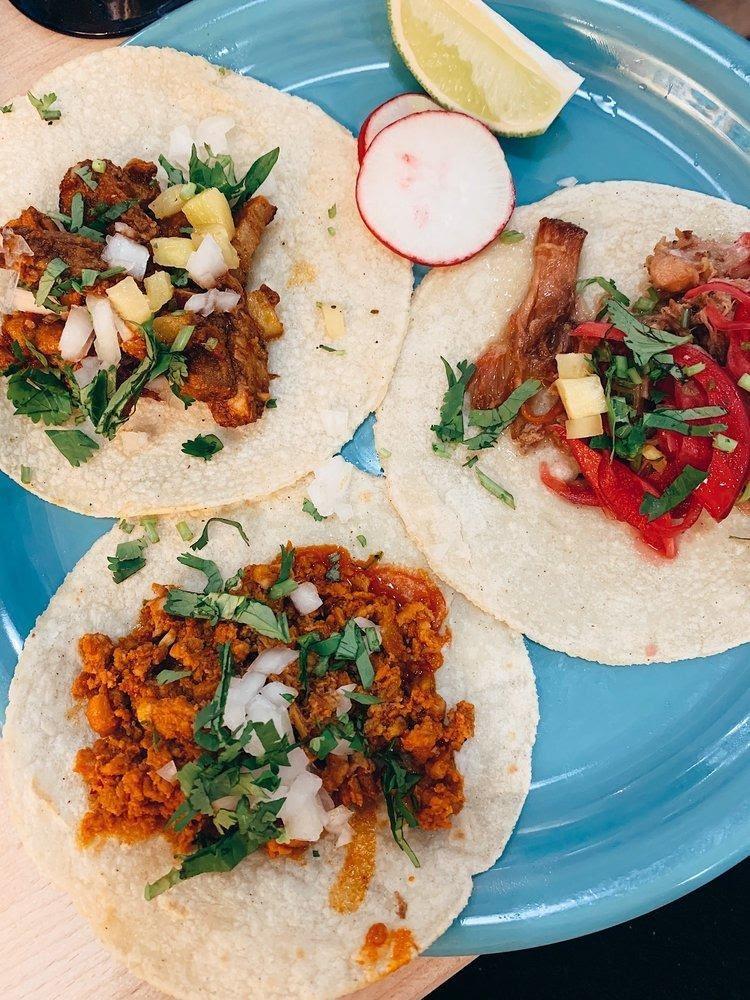 D:\David\Best Mexican Spots in Washington D.C. Images\Taqueria Habanero.jpg