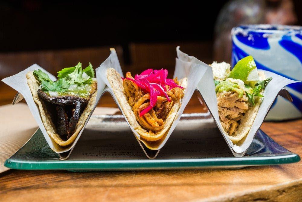 D:\David\Best Mexican Spots in Washington D.C. Images\Oyamel Cocina Mexicana.jpg